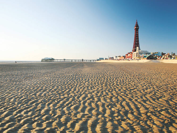 10 totally brilliant attractions in Northern England