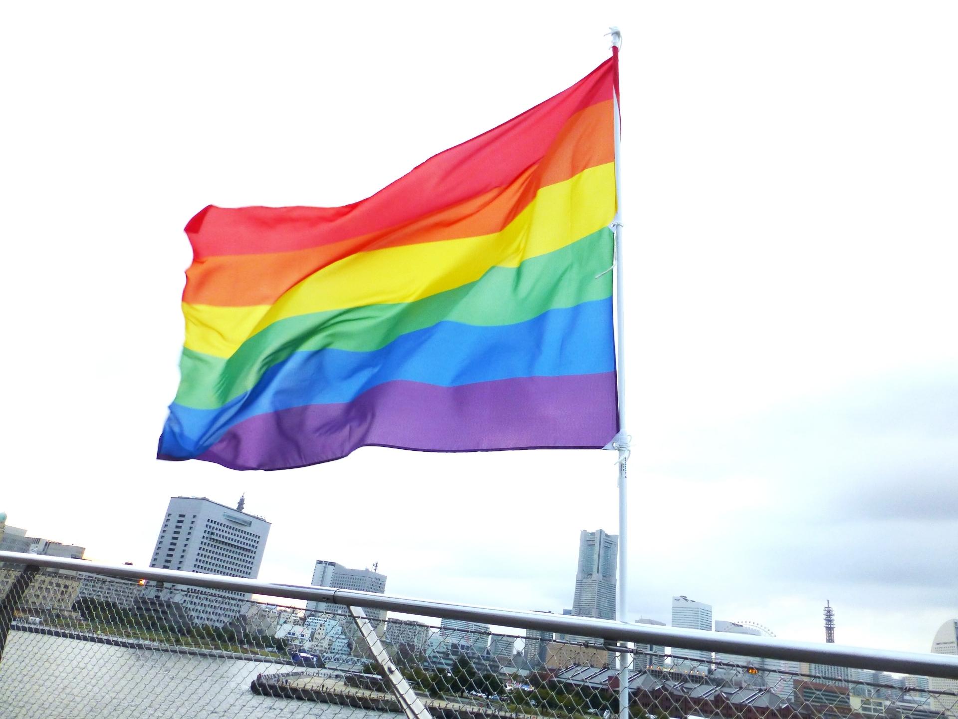 中野区が同性カップル認定制度を開始 公的に証明書を交付へ、8月から