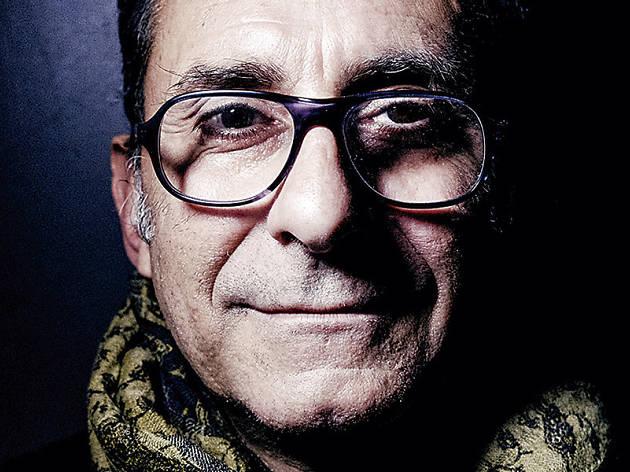 Didier Ruiz
