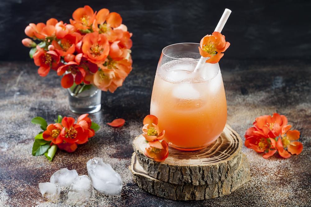 Els bars i restaurants de Girona celebren les 'Flors de nit'