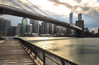 15 epic things to do in NYC this weekend