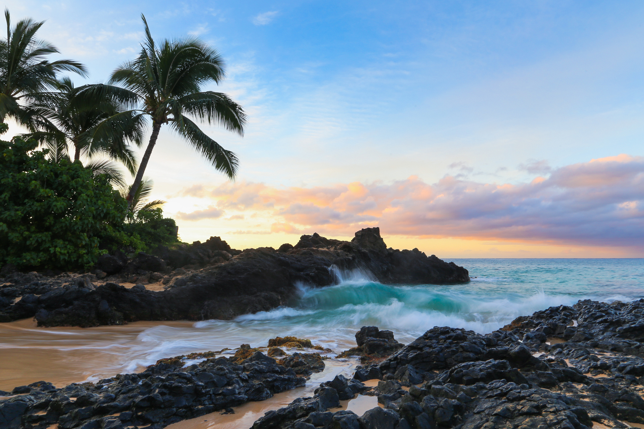 The 20 best things to do in Maui