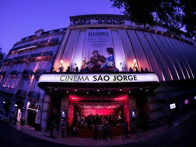 O festival Grant's Stand Together chega este fim-de-semana ao São Jorge