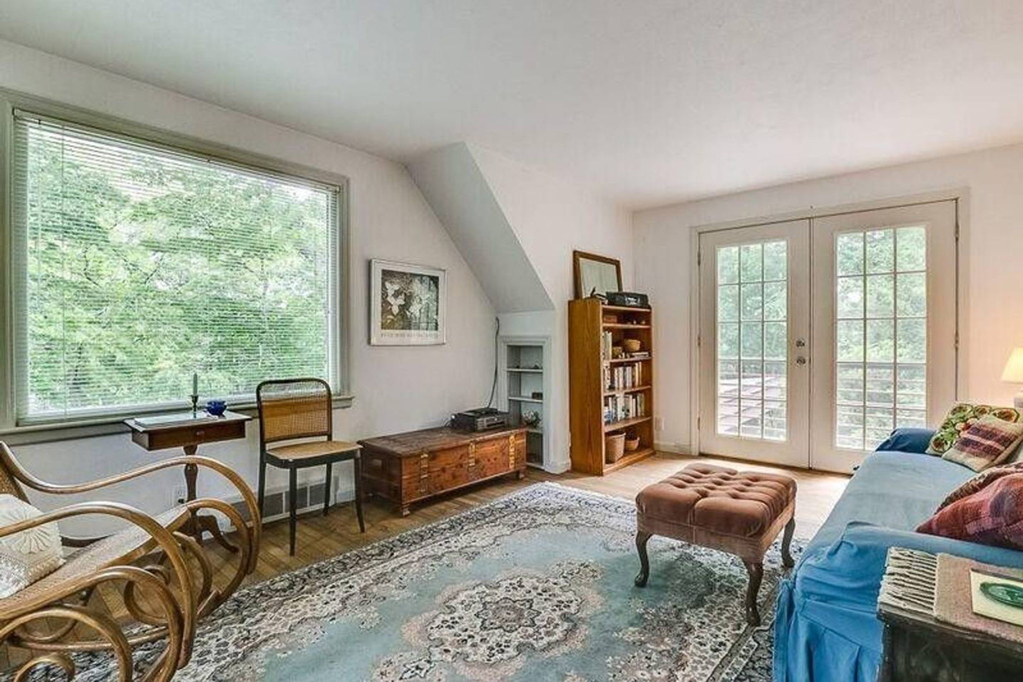 Sunny Guesthouse With Lake Views in Kenosha, WI