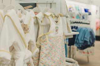 Babies & More (Foto: Cortesía Babies & More)