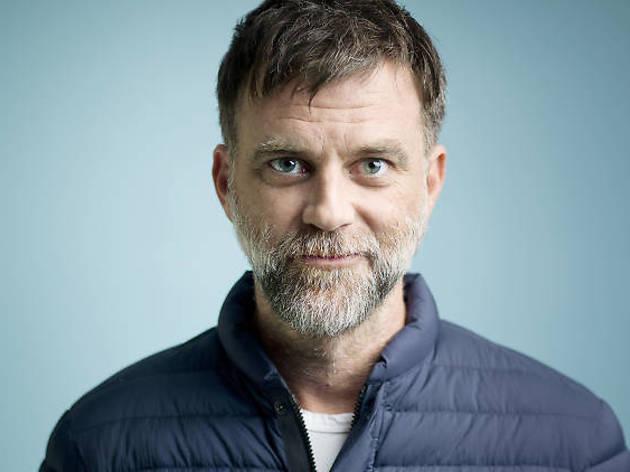 アカデミー賞で6部門にノミネートされた映画『ファントム・スレッド』の監督に話を聞いた。