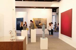ARCOlisboa, arco, arco lisboa, feira de arte contemporanea