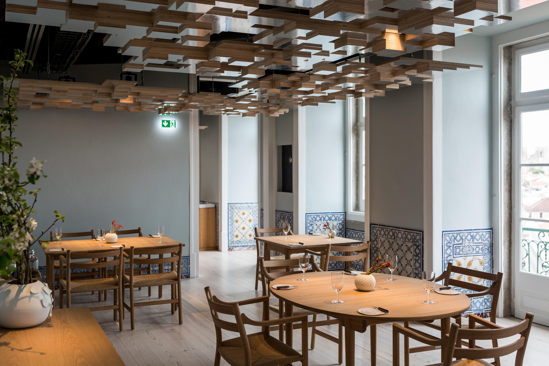 Lisboa provou e aprovou 150 restaurantes (e seis são de topo)
