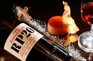 Ramos Pinto - Porto & Douro Wine