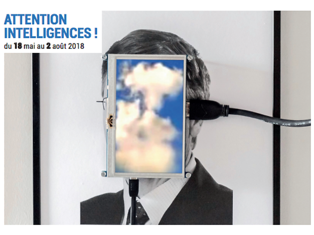 CODEZ, la nouvelle thématique du MAIF Social Club qui interroge l'intelligence artificielle