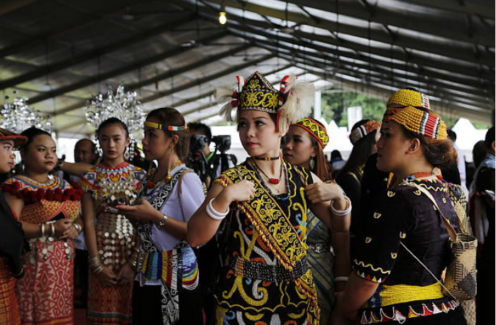 What you need to know about: Hari Gawai