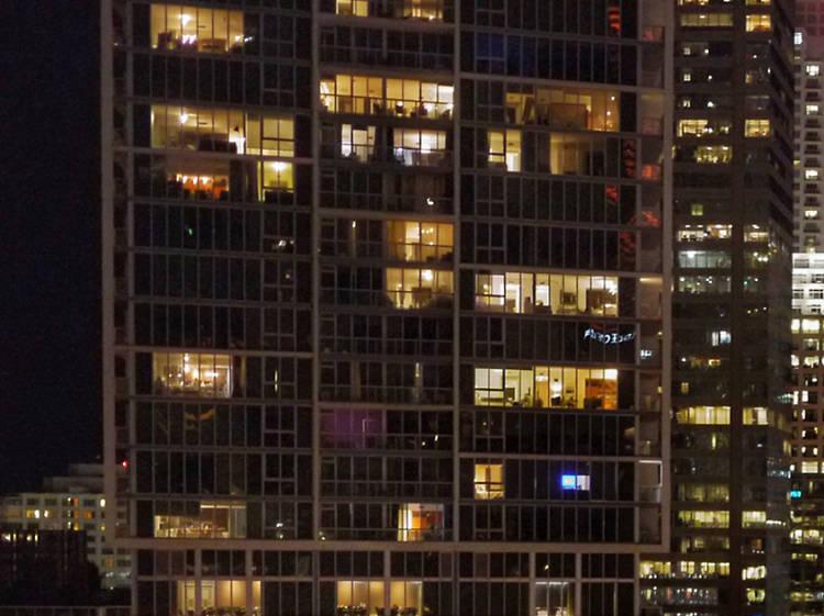 16 Miami hacks to make your life easier