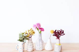 Make Make Make creative spaces