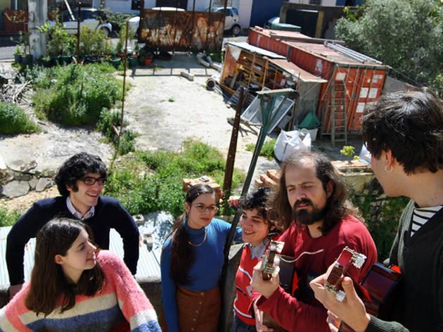 Superbanda da Música Popular Portuguesa