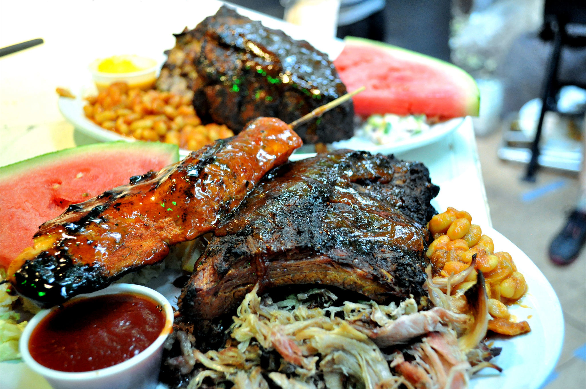 14 Best Restaurants In Salt Lake City For Foodie Bliss