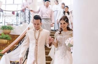 LA Bridal