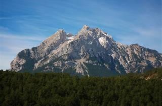 Pedraforca Berguedà