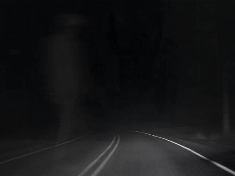 Wakehurst Parkway