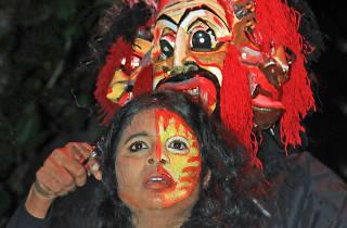 Bhawa Vireka
