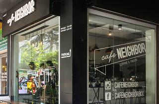 Cafe Neighbor 01