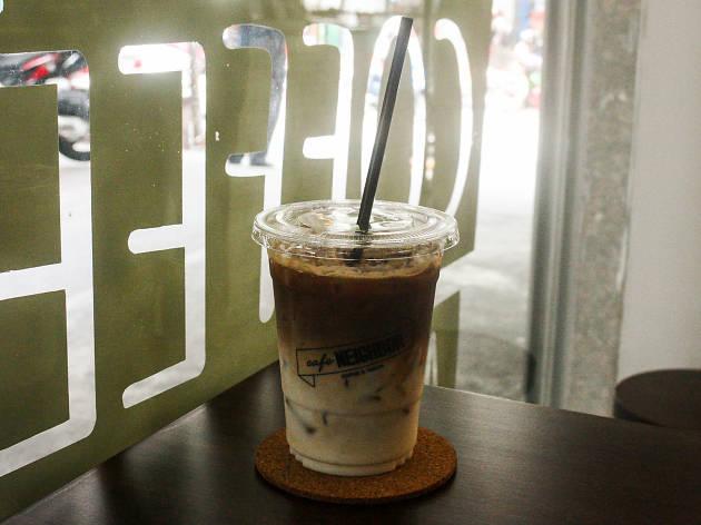 Cafe Neighbor 02