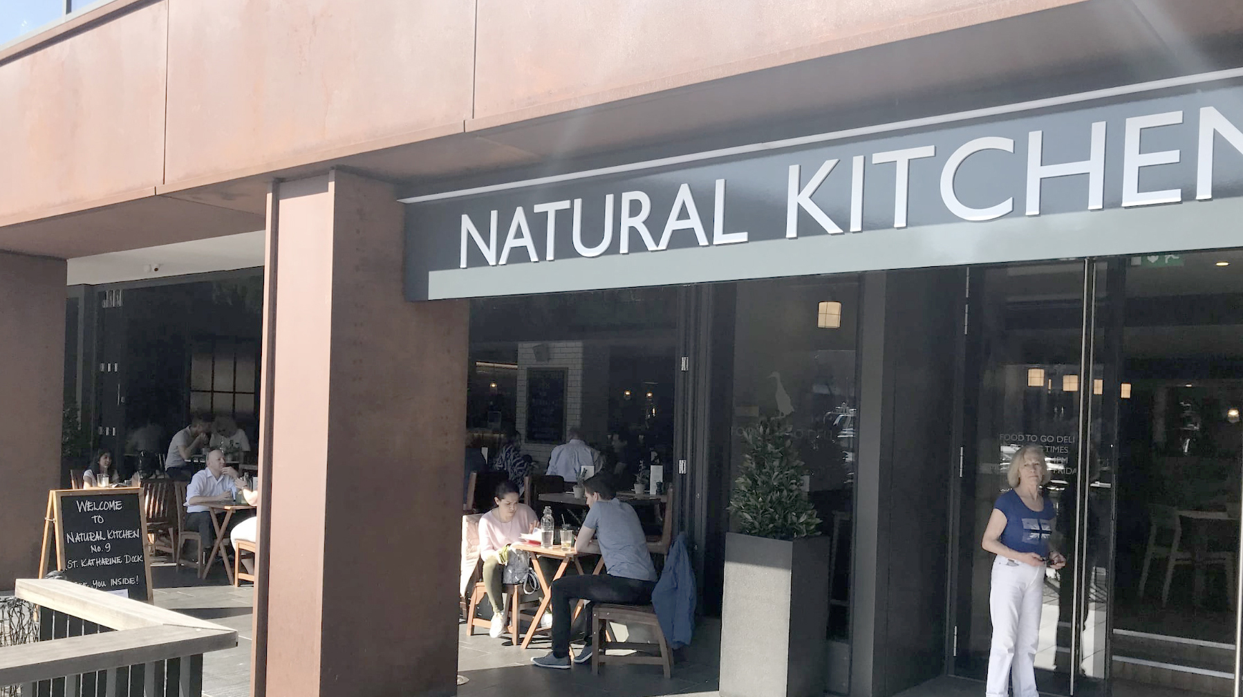 A Interracial Fantasy