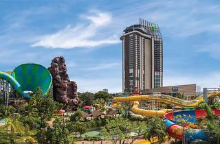 Holiday Inn Vana Nava Hua Hin 01