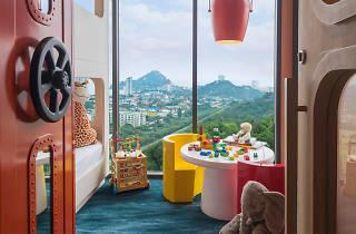 Holiday Inn Vana Nava Hua Hin 02