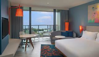 Holiday Inn Vana Nava Hua Hin 03