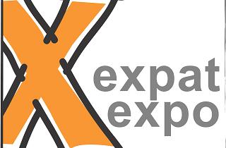 Expat-Expo
