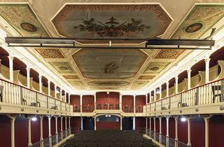 Teatro Luís de Camões
