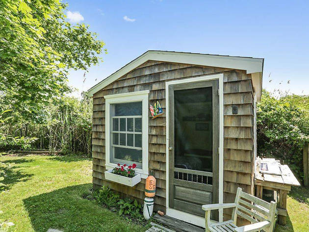 Charming Beach House Oasis in Montauk, NY