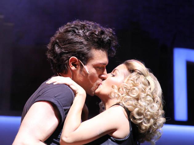 Foto: Cortesía Mejor Teatro