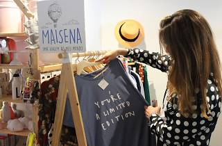 Maisena - Cool Family Store