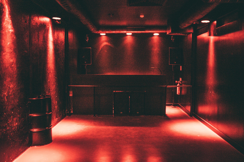 5A Club
