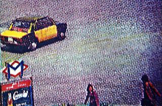 La fotografia 'creativa' a Catalunya (1973-1982)