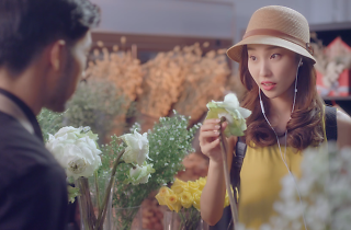 Bloom by Mamonde