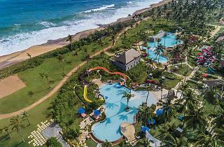 Shangri-La's Hambantota Golf Resort and Spa