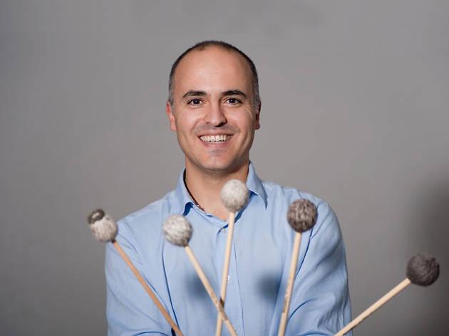 Pedro Carneiro