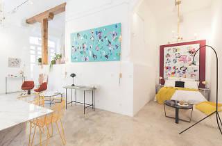 Garna Concept Store