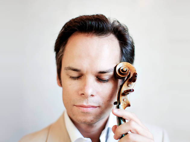 Orquestra Sinfónica: Mendelssohn, Mozart, Sibelius