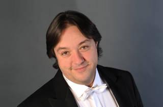 Stefan Blunier