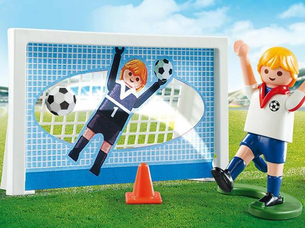 Kit de futbol