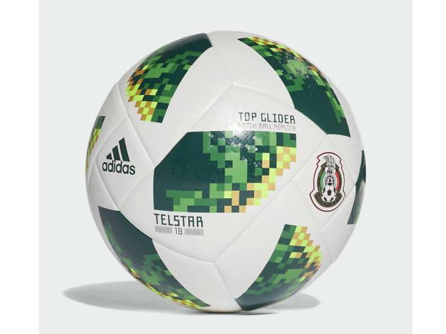 Balón México FIFA World Cup