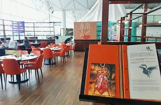Yung Kee Restaurant (Airport)