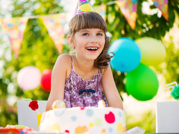 Nycs best cheap birthday party places for kids the best cheap birthday party places for kids in nyc filmwisefo