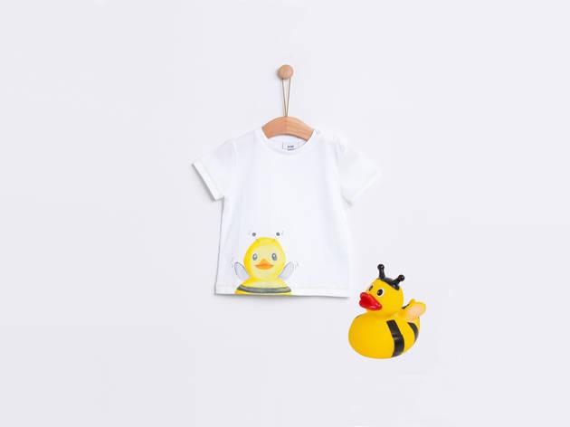 2018 Shopping Dia da Criança