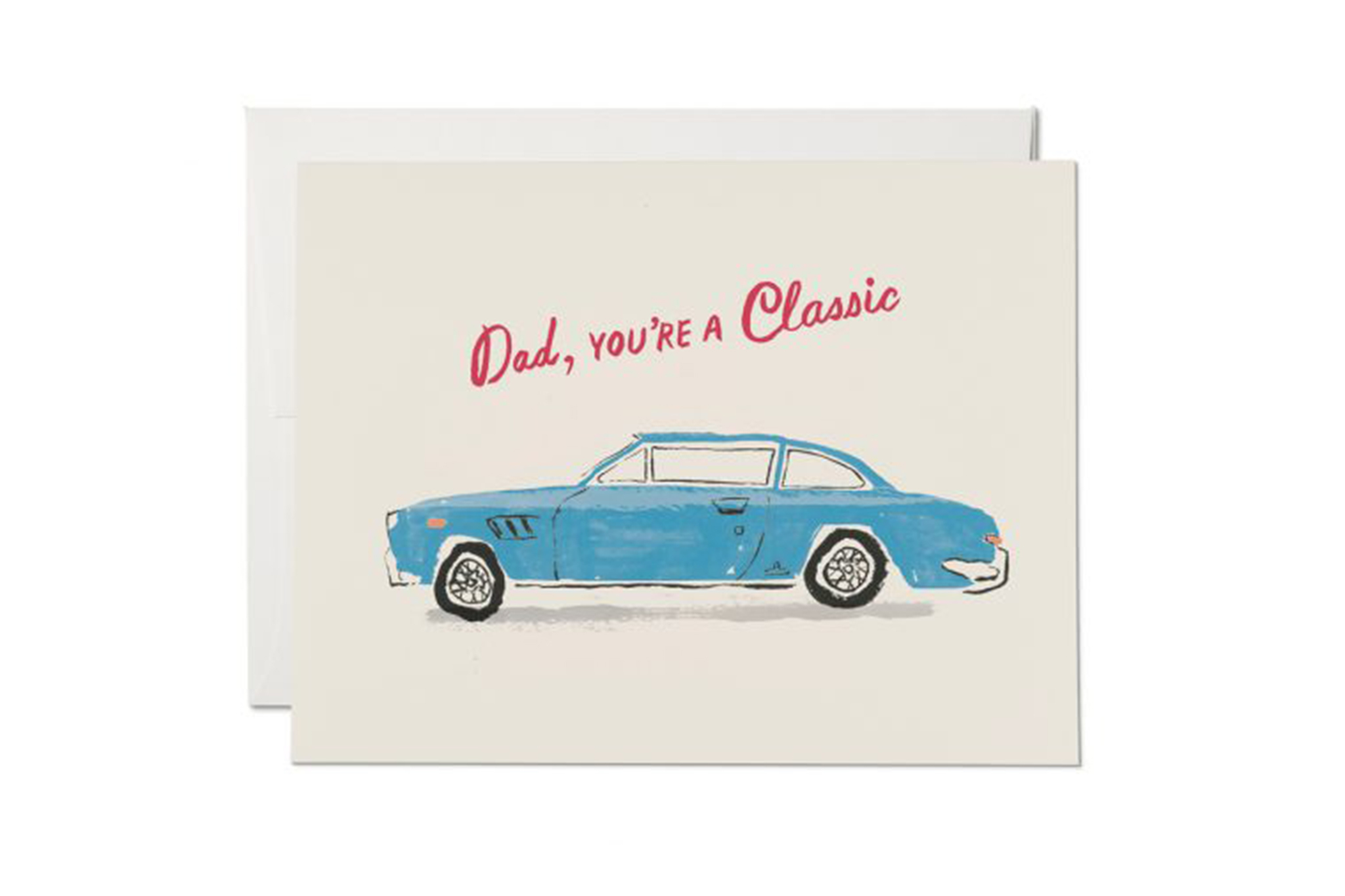 Funny Father's Day cards that every dad will appreciate