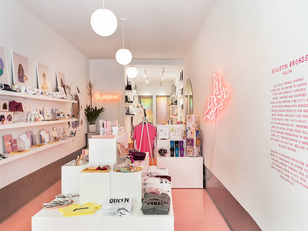 0d8d6c40bcb02 Grab your wallet—here's the skinny on where to go shopping in NYC for  clothes, shoes, accessories and more