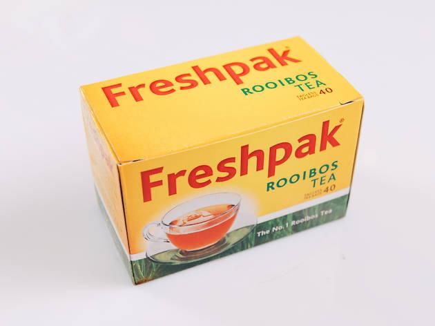 Freshpak Rooibos Tea